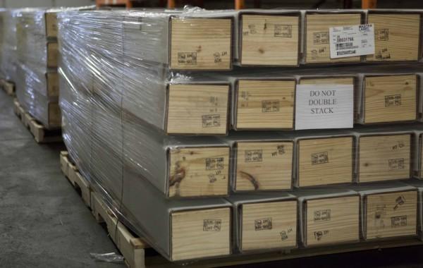 ITW Reddi-Pac Packaging Solutions