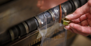 Manufacturers Benefit from Fapco's Partnerships with Fastener Companies