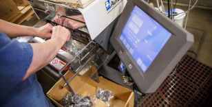 The Growing Trend for Small Parts Packaging and Fulfillment